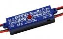 DPSI-Micro-5.9-7.2 JR Gesamt 640x400.jpg