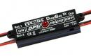 DPSI-Micro-DualBat 5.9-7.2 JR Gesamt 640x400.jpg