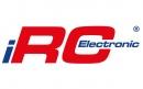IRC-Electronic-640x400.jpg